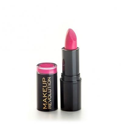 Pomadka Amazing Flashing (Makeup Revolution)
