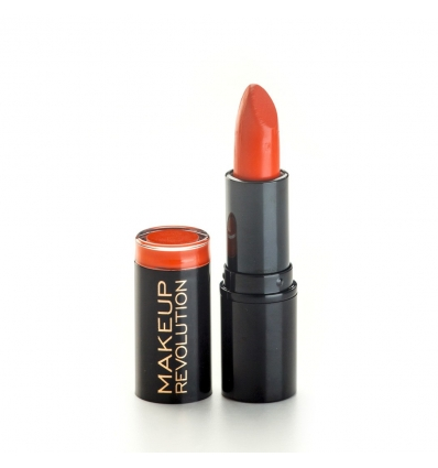 Pomadka Amazing Luscious (Makeup Revolution)
