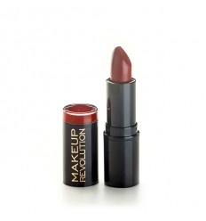 Pomadka Amazing Reckless (Makeup Revolution)