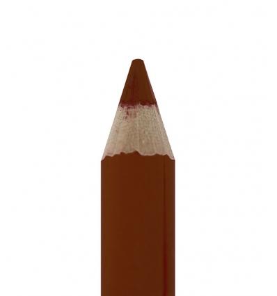 Konturówka do oczu Iconic Brown (Makeup Revolution)