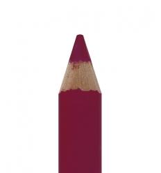 Konturówka do ust Cherry Red (Makeup Revolution)