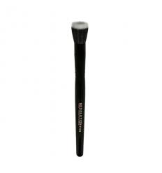 Pędzel do podkładu F103 Stippling (Makeup Revolution)