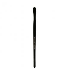 Pędzel do cieni E101 Eyeshadow (Makeup Revolution)