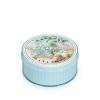 Coconut Snowflake (świeczka)