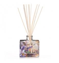 Lavender Vanilla (Dyfuzor)