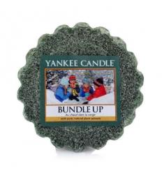 Bundle Up (Wosk)