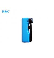 Zapalarka piezoelektryczna (niebieska)