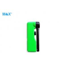 Zapalarka piezoelektryczna (zielona)