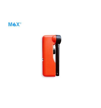 Zapalarka piezoelektryczna (pomarańczowa)