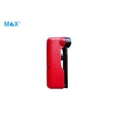 Zapalarka piezoelektryczna (czerwona)