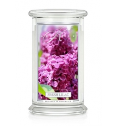 http://www.goodies.pl/2237-home_default/fresh-lilac.jpg