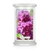 Fresh Lilac (Duży słój - 2 knoty)