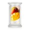 Mango (Duży słój - 2 knoty)