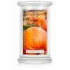 Pumpkin Patch (Duży słój - 2 knoty)