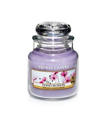 Honey Blossom (Mały słoik)