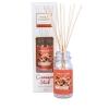Cinnamon Stick (Dyfuzor Classic)
