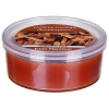 Cinnamon Stick (Wosk Scenterpiece)