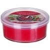 Red Raspberry (Wosk Scenterpiece)