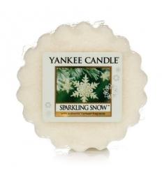 Sparkling Snow (Wosk)