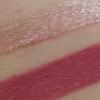 Pomadka/Błyszczyk Lip Power Anticipate It (Makeup Revolution)