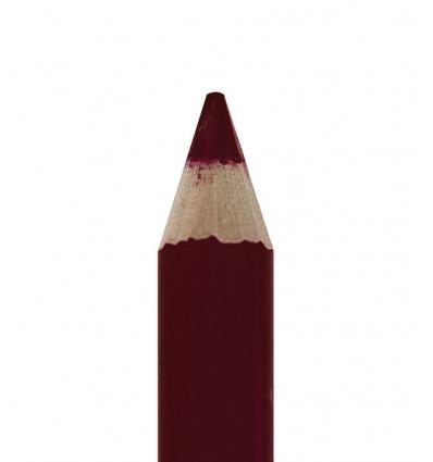 Konturówka do ust Vamp (Makeup Revolution)