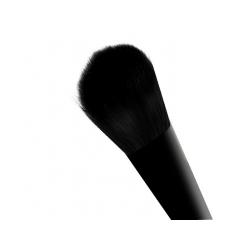 Pędzel do podkładu F101 Foundation (Makeup Revolution)