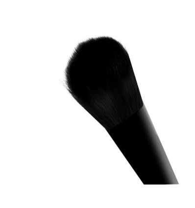 Pędzel F 101 Foundation (Makeup Revolution)