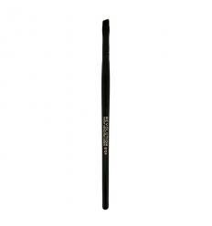 Pędzel do brwi E104 Eyebrow (Makeup Revolution)