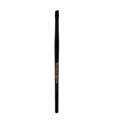 Pędzel E 104 Eyeshadow (Makeup Revolution)