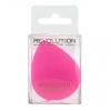 Gąbka do aplikacji kosmetyków Pro Blend Sponge (Makeup Revolution)