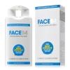 Pianka oczyszczająco-tonizująca FaceB4 Anti-bacterial Face Wash (Makeup Revolution)
