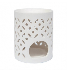 Kominek Ceramic Circle