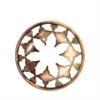 Moroccan Copper (Illuma-Lid)