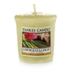 Lemongrass and Ginger (Sampler)
