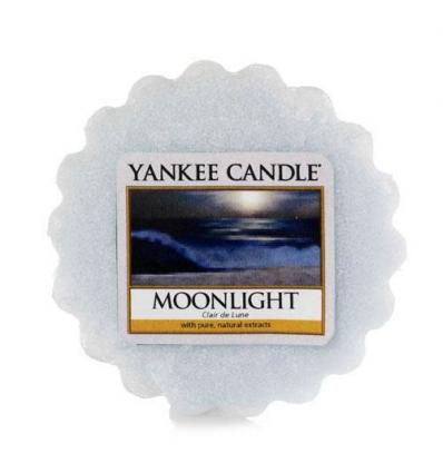 Moonlight (Wosk)