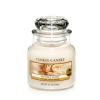 Vanilla Satin (Mały słoik)