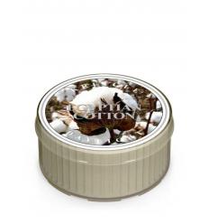 Egyptian Cotton (świeczka)