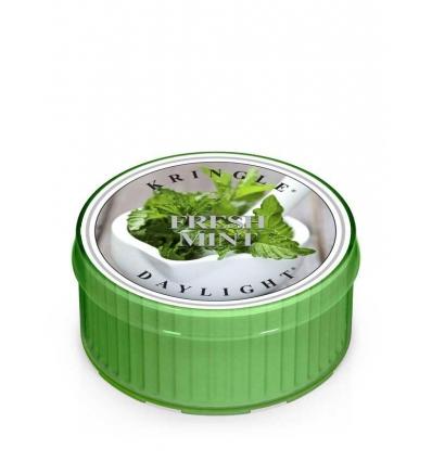 Fresh Mint (świeczka)