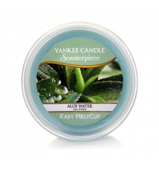 Aloe Water (Wosk Scenterpiece)