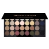Paleta cieni 32 Eyeshadow Palette Flawless (Makeup Revolution)