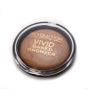 Wypiekany Bronzer Golden Days (Makeup Revolution)