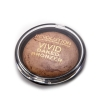 Wypiekany Bronzer Ready To Go (Makeup Revolution)