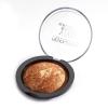 Wypiekany Bronzer Rock On World (Makeup Revolution)