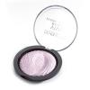Rozświetlacz Pink Lights (Makeup Revolution)