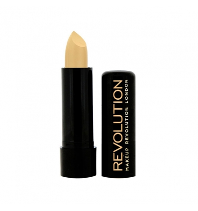 Korektor Matte Effect MC 02 Fair (Makeup Revolution)