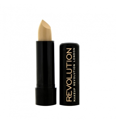Korektor Matte Effect MC 03 Light (Makeup Revolution)