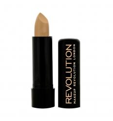 Korektor Matte Effect MC 05 Light Medium (Makeup Revolution)