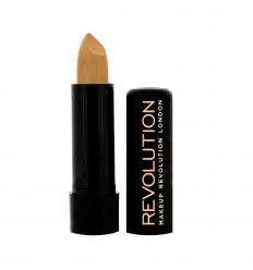 Korektor Matte Effect MC 09 Medium Dark (Makeup Revolution)