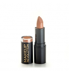 Pomadka Amazing Nude (Makeup Revolution)