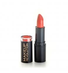 Pomadka Amazing Divine (Makeup Revolution)